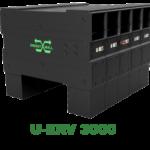 ERV-3000 copy