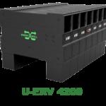 ERV-4200 copy