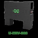 ERV-600 copy