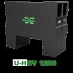 HRV-1200 copy