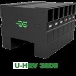 HRV-3600 copy