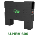 HRV-600 copy