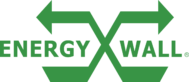 Energy Wall Logo